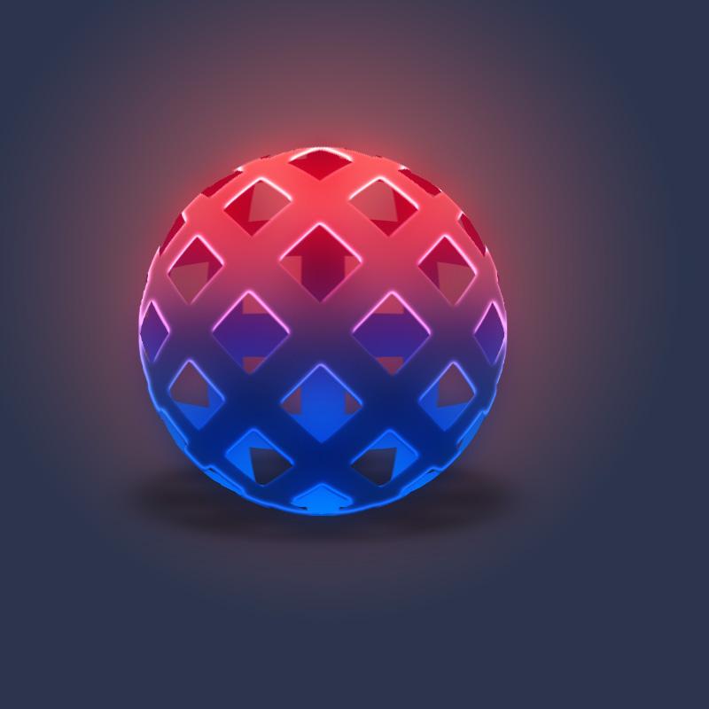 Rotation Invariant Kernels on Spheres